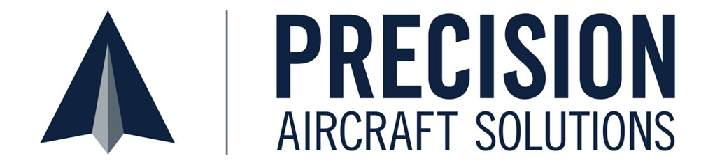 List All Precision Aircraft Solutions job details and career information