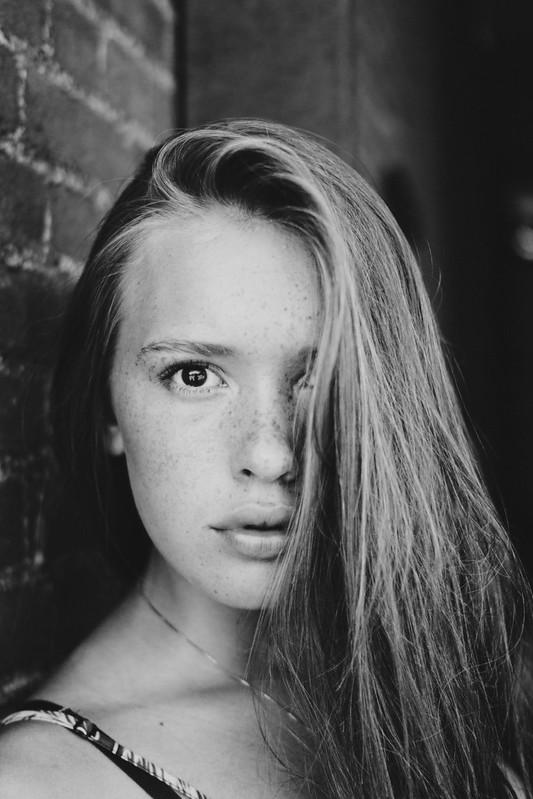 Noor Evers-36