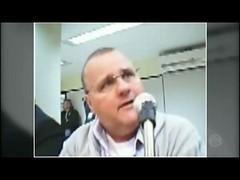 Pol�cia Federal n�o tem tornozeleira eletr�nica para o ex-ministro Geddel Lima