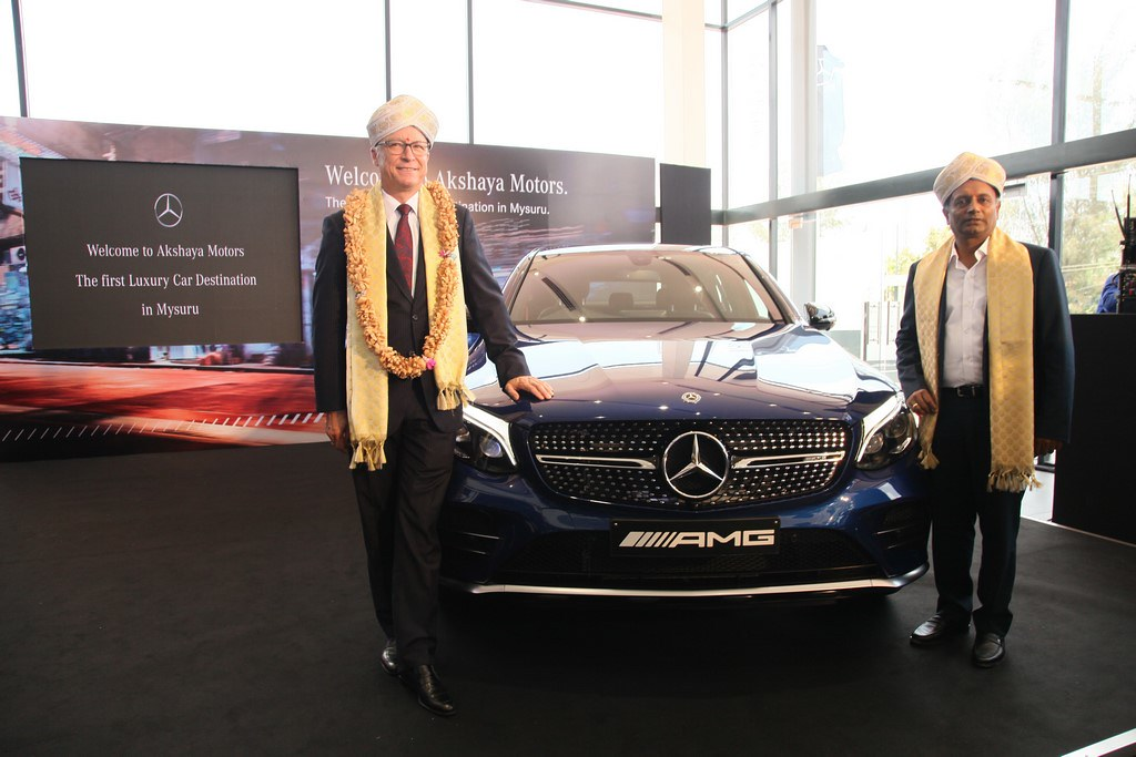 Mercedes-Benz-Mysuru-Dealer-Akshaya-Motors