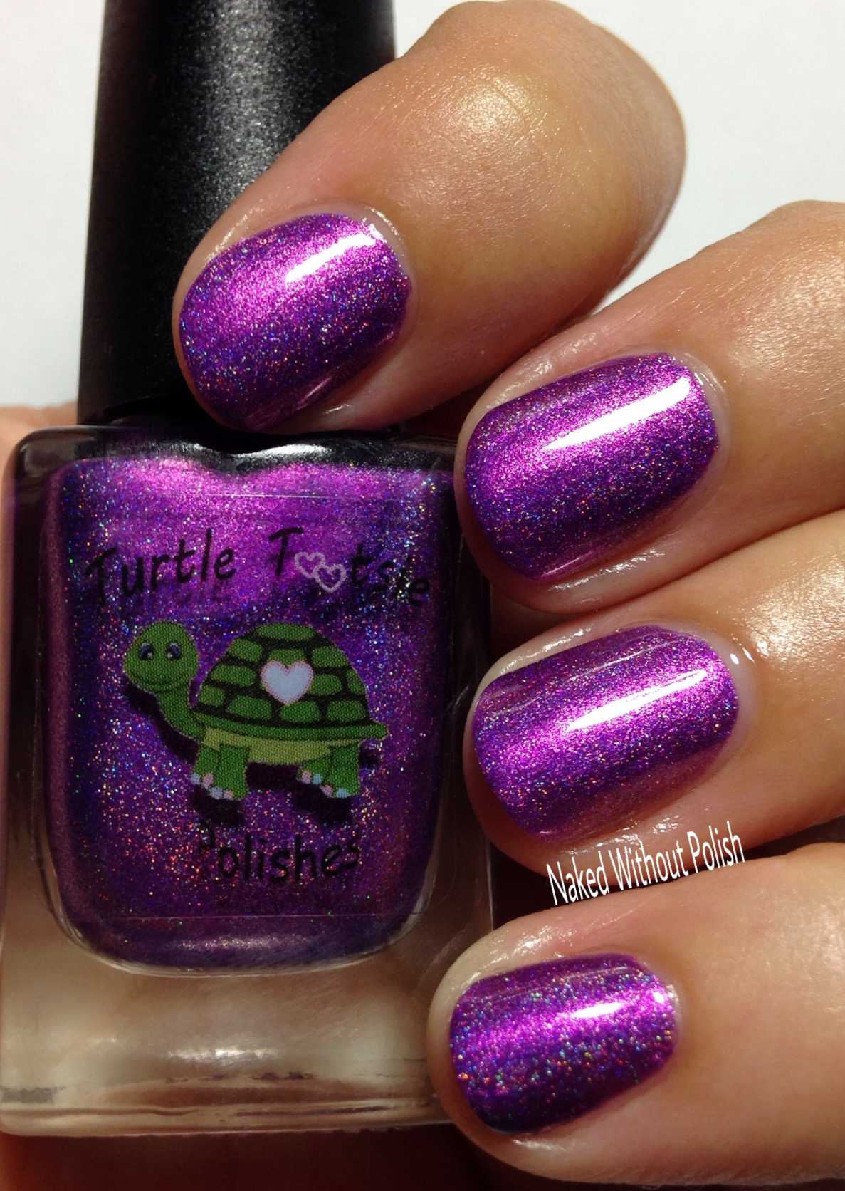 Turtle-Tootsie-Polishes-Hickey-from-Kenickie-11