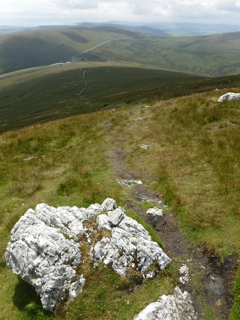 Snaefell 14