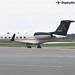 N310TK Gulfstream 550 5028