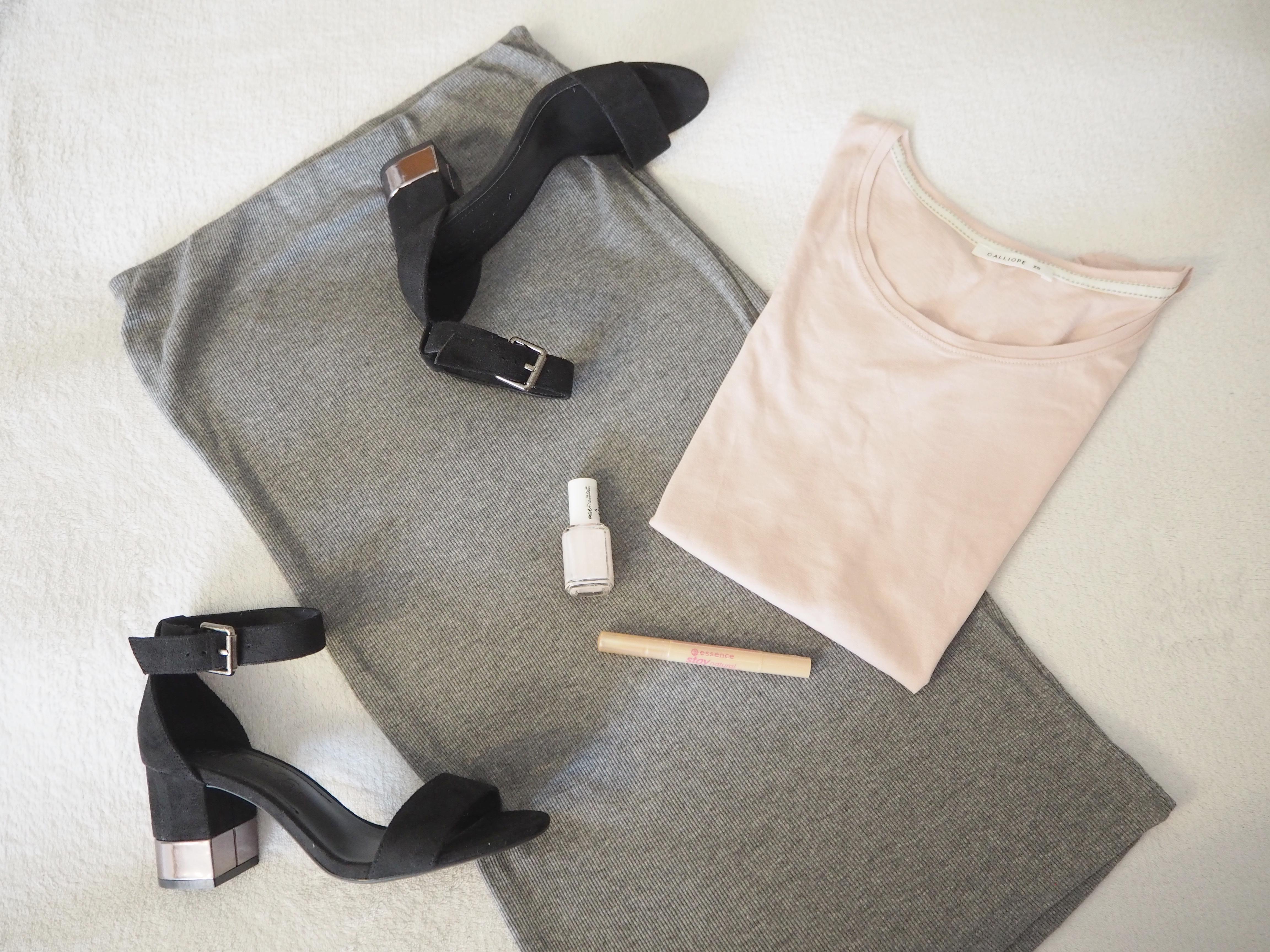 shoppinghaul