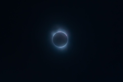 Great American Eclipse