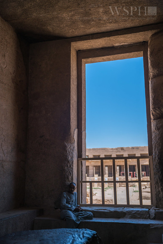 20170603卡納克神殿
