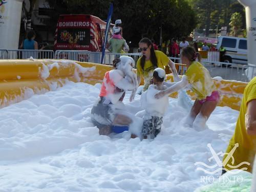 2017_08_26 - Water Slide Summer Rio Tinto 2017 (245)