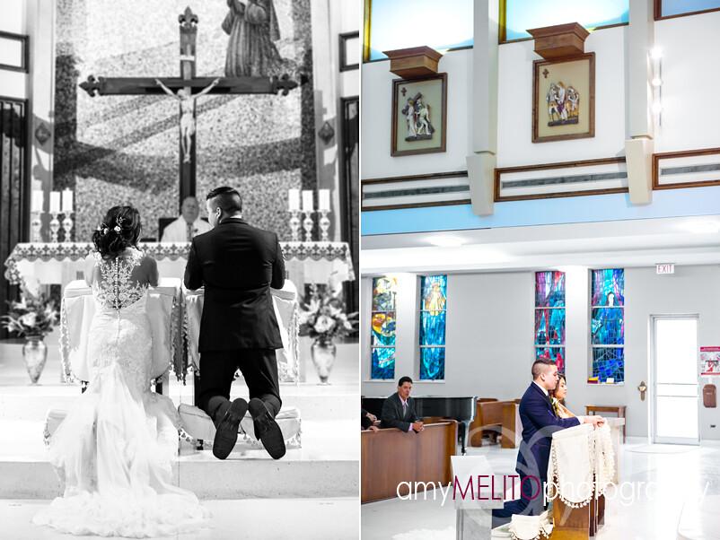Vera Wang White Bias Tier Trumpet Size 12 New Wedding Dress