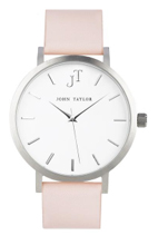 John Taylor Watches