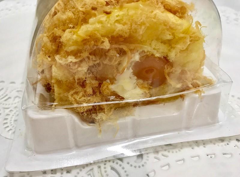 Bánh Bông Lan Trứng Muối , Bánh Mì Phô Mai .... - 38