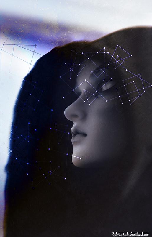 star_traveller-s
