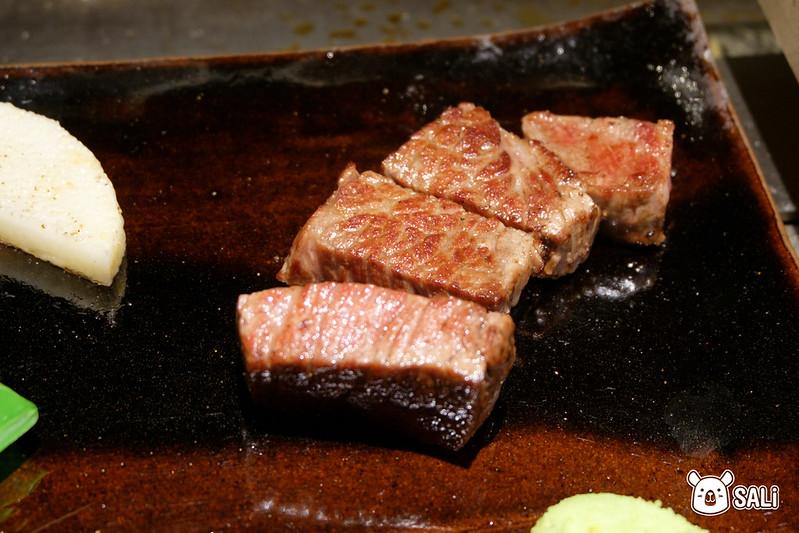 凜 神戶牛排-17