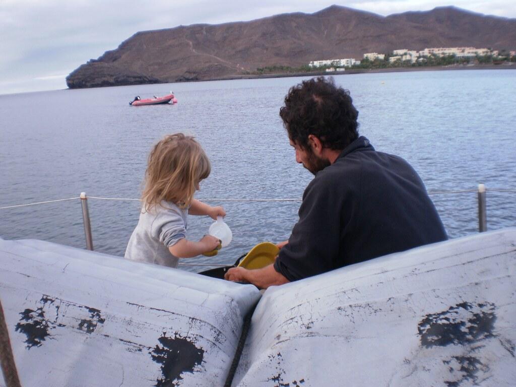 fuerteventura-velerovoyage-03b