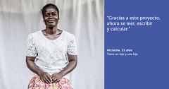 Alfabetización_Mujeres_Costa_Marfil_galeria_ManuBrabo_Christelle_tra_lou-2-sept2017