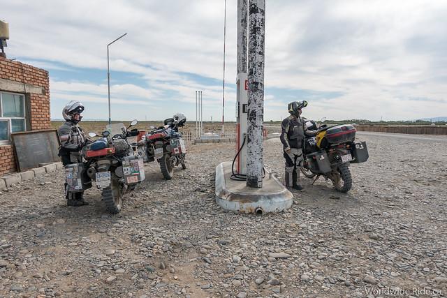 Mongolia Khovd to Ulaangom_-2