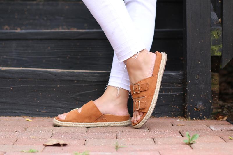 vionic-shoes-espadrille-sandals-7