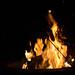 2017-09-01 SFSU HG2 Bonfire