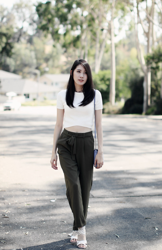 3435-ootd-fashion-style-outfitoftheday-wiwt-streetstyle-menswear-forever21-f21xme-trousers-elizabeeetht-clothestoyouuu