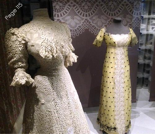 Fashion Museum05