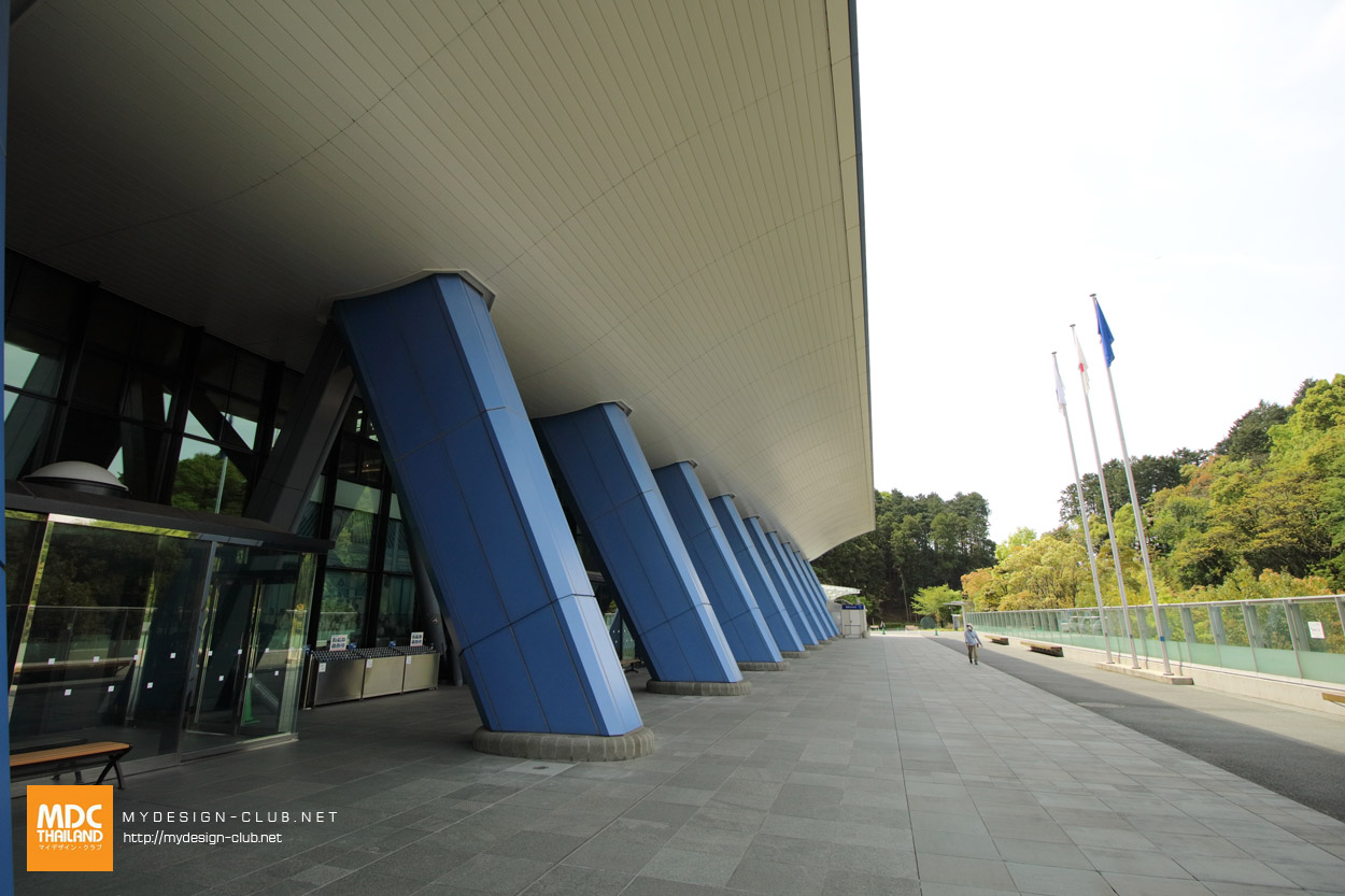 MDC-Japan2017-0689
