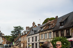 _W4A4943 Lyons la-Foret
