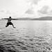 Jump! by Dalla*