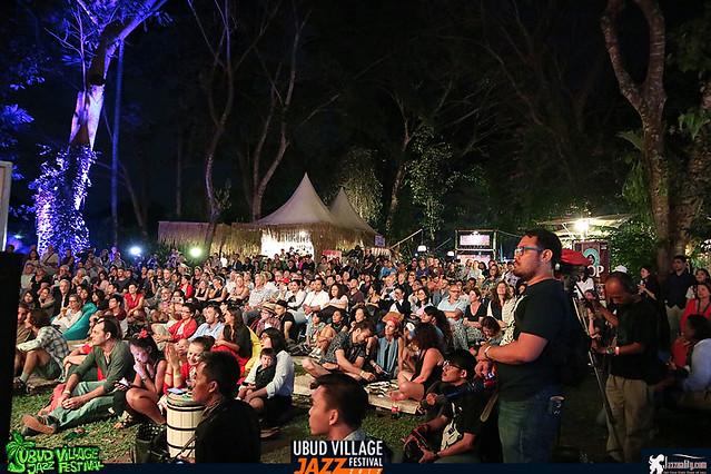 UbudVillageJazzFestival2017-Tidbits (4)