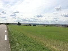 IMG_2960 - Photo of Schalbach