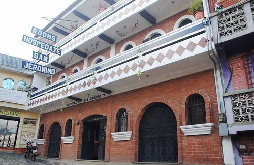 328 Chichicastenango (35)