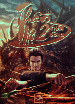 Thần Mộ II - Thần Đông