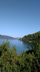 North Evia 3