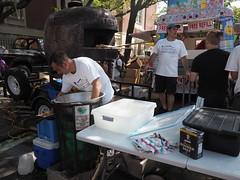 日, 2017-08-13 14:51 - East Harlem Giglio