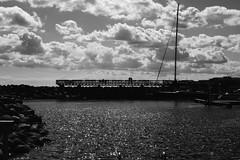 2017-07-04 Ystads hamn