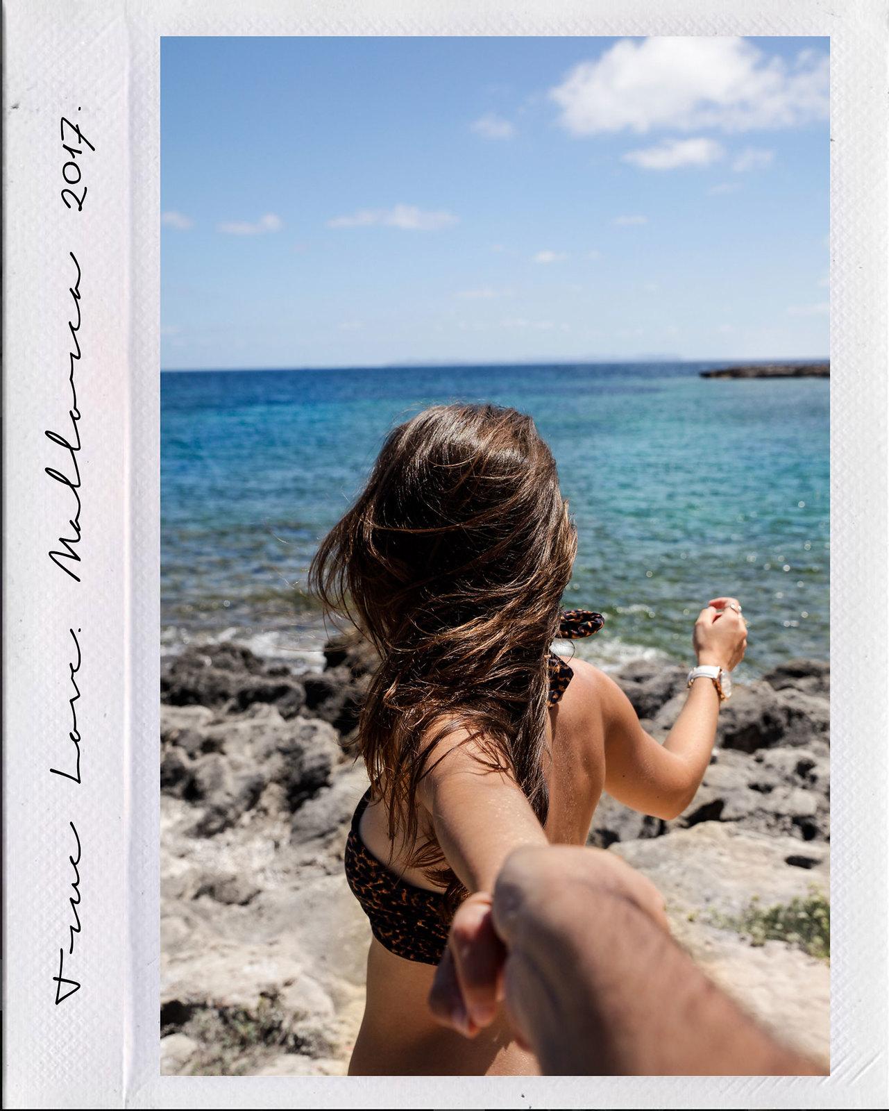 010_beachriot_leopard_swimwear_theguestgirl_summer_the_guest_girl_laura_santolaria_mediterranean_girl_mejor_bañador_2017_bikini_sexy_laura