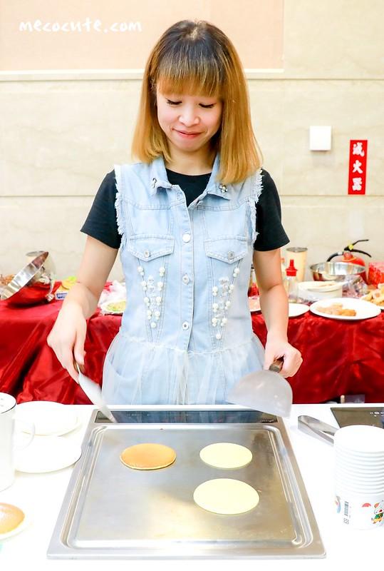 IH微晶調理爐 @陳小可的吃喝玩樂