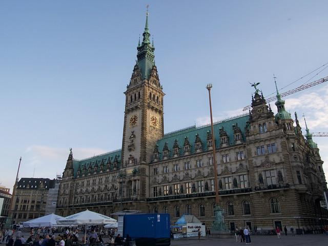 Hamburg052