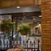 Cobara Café - In Totsuka JRC 20170718