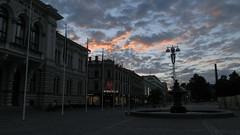 Keskustori, July 2017