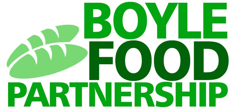 Boyle Food Partnership