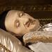 San Vicente de Paúl - Apóstol de la Caridad