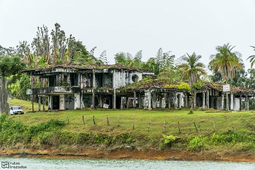 Casa de Escobar
