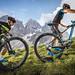 Cicli Elios Photoshoot 2018