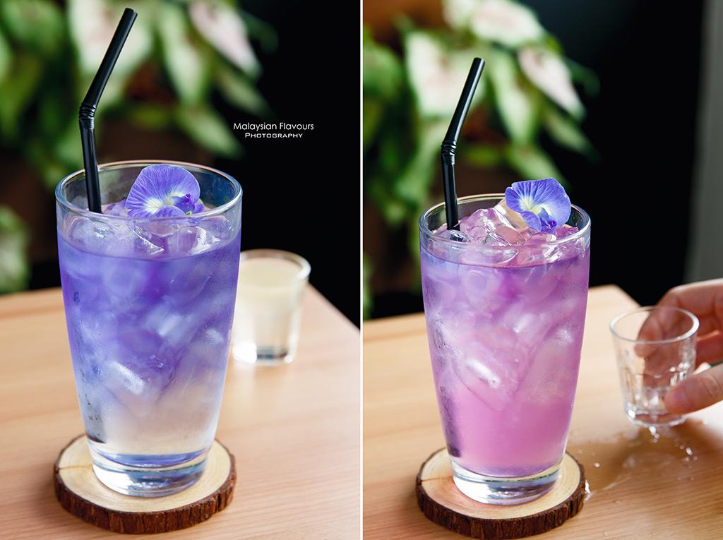 rainbow-lemonade