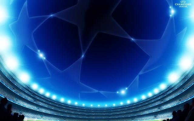 UEFA_Champions_League_1680 x 1050 widescreen
