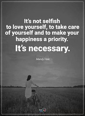 Good Morning everyone Thought of the Day #spiffyclean #loveyourself #cleaning #contractors #melbourne #commercial #cleaningservice #bereal