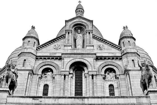 Paris 2017-60