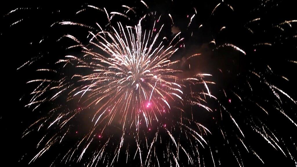Feste in Sicilia - Pagina 6 36745000091_3970082fde_b