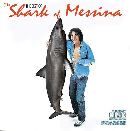 Shark-of-Messina