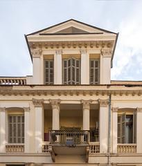Bitola - FYROM