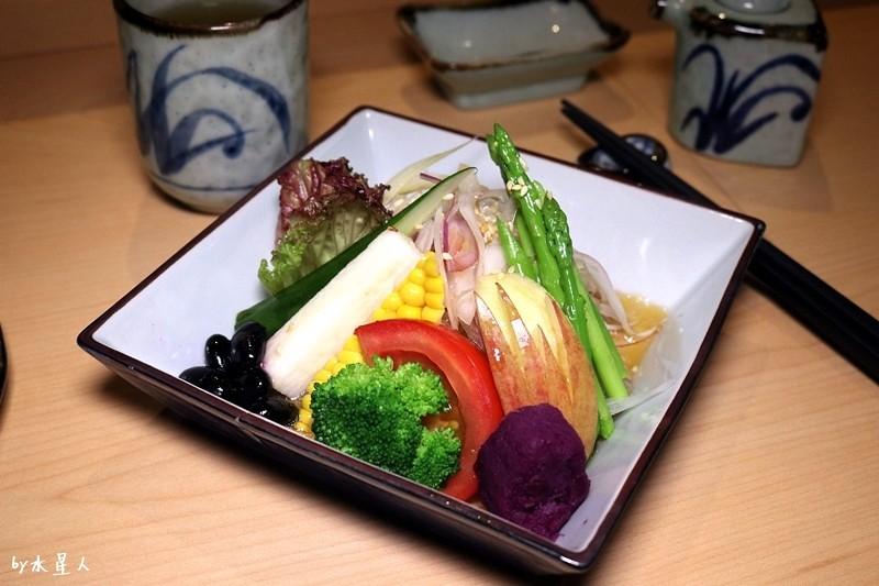 36762561632 b9e0d9c29e b - 熱血採訪| 本壽司,食材新鮮美味,還有手卷、刺身、串炸